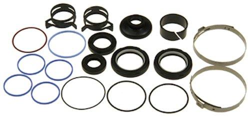 Печать наборы Edelmann 8882 Power Steering
