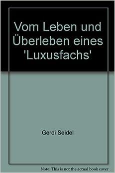 Vom Leben und Überleben eines Luxusfachs: Die Anfangsjahre der Romanistik in der DDR