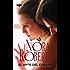 El arte del engaño (Nora Roberts)