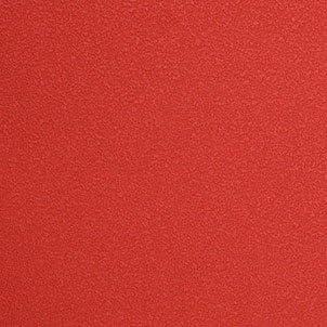 壁紙 生のり付き 赤 レッド 東リ 販売単位1m WVP2196