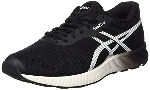 Asics FuzeX Lyte - Zapatillas de running, multicolor