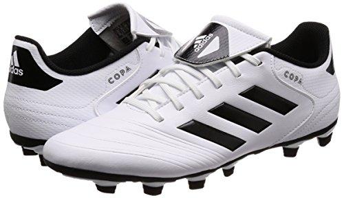 Football De Pour Negbas Adidas Homme Chaussures Blanc Fxg 18 000 Copa 4 ftwbla Ormetr wqxqP0Yp