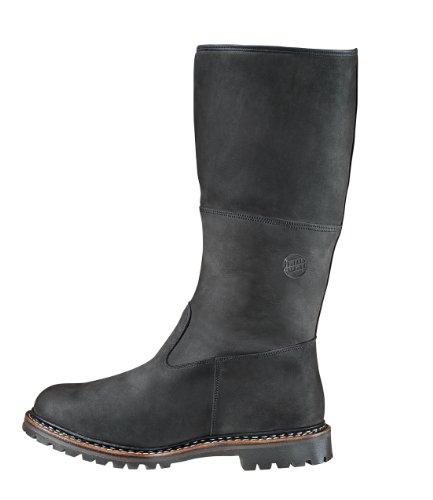 Hanwag Botas Size para 0 talla mujer One qRp6wq