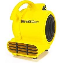 Shop-Vac 103-20 Mighty Mini Air Mover
