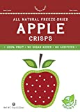 Nature's Turn All Natural Freeze Dried