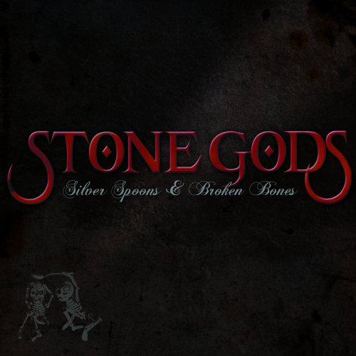 Silver Spoons & Broken Bones (Jr Stone Bone)