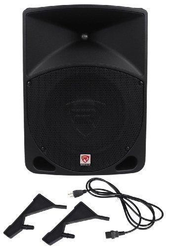 Rockville Speaker System