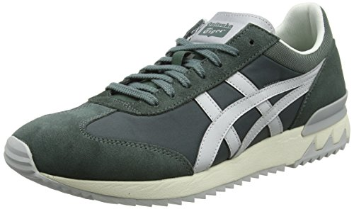 sale geniue stockist clearance purchase Asics Unisex Adults' California 78 Ex Low-Top Sneakers Green (Dark Forest/Glacier Grey 8296) new styles factory outlet cheap price cheap sale best wholesale 1UPnm