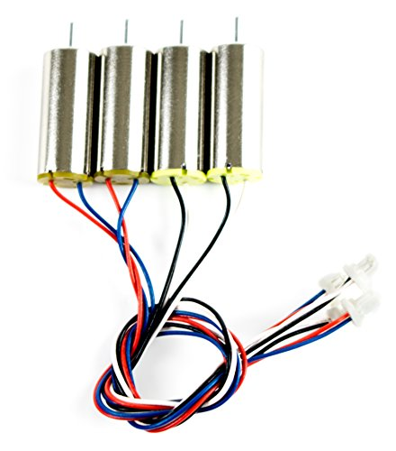 Set-of-4-Motors-for-Sky-Viper-v2400hd-v2450fpv-v2450gps-v2450hd-Stunt-Drones-and-More-Models
