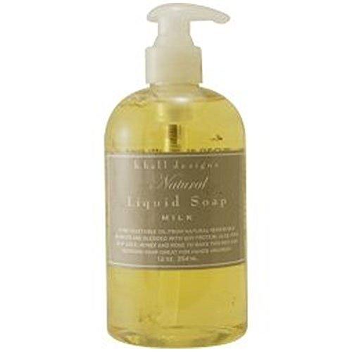 k-hall-designs-milk-liquid-soap-12-oz