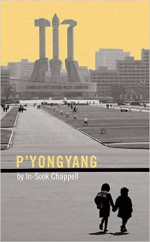 http://w-nitelibrary cf/pages/download-free-epub-textbooks-daughters