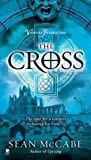 img - for [(The Cross : Vampire Federation)] [By (author) Sean McCabe] published on (December, 2011) book / textbook / text book