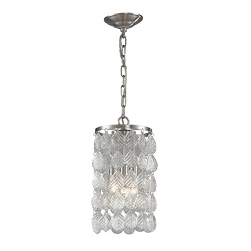 Three Light Pendant By Sterling Industries in US - 7