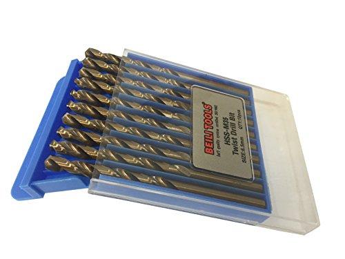Buy hss drill bits