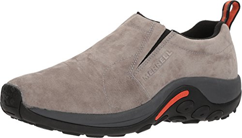 Merrell Men's Jungle Moc Boulder 831 8 M US M]()
