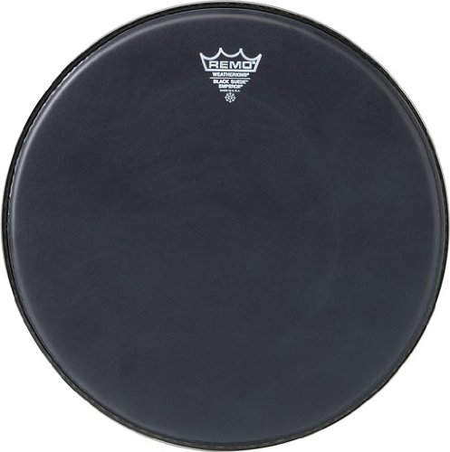 Remo Concert Snare Drumhead (BE-0814-ES)