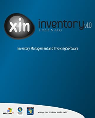 Xin Inventory 1.0 [Download]