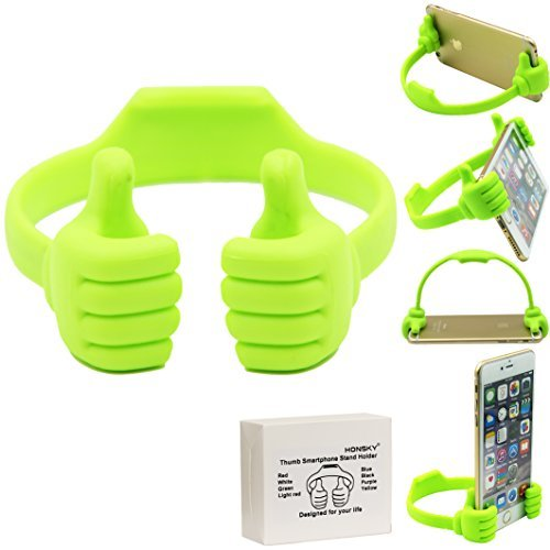 Honsky Thumbs up Adjustable Flexible Motorola product image