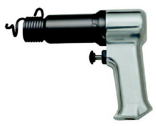 Ingersoll Rand 121Q Super Duty Air Hammer by Ingersoll-Rand