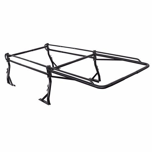 2500hd roof rack - 3