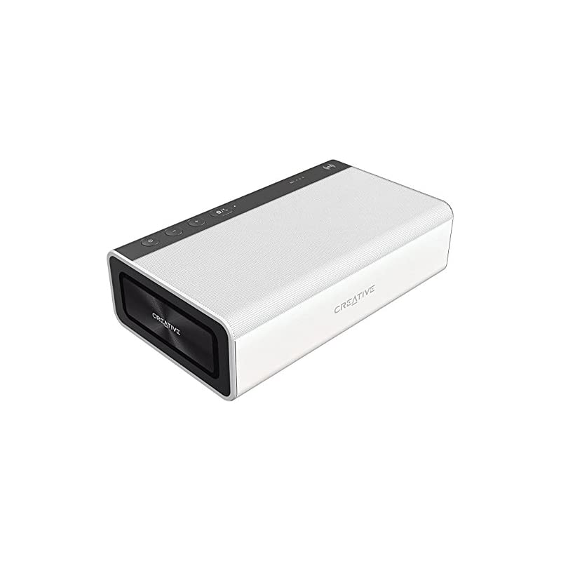 Creative Sound Blaster Roar 2 Portable N