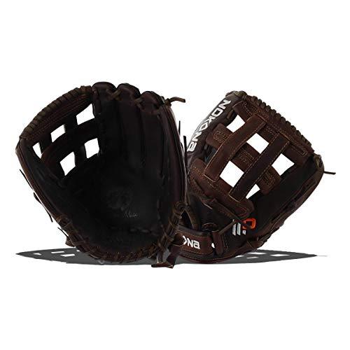 Fastpitch Field Glove - 2