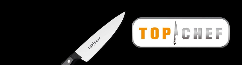 Compra Wüsthof TR9675-2 Top Chef 2017, Juego de 3 Cuchillos ...