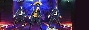 Just Dance 2019 - Nintendo Switch Standard Edition by UBI Soft
