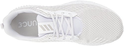 in China online adidas Men's Alphabounce RC Running Shoe White/Grey One/Core Black high quality sale online cheap sale get to buy sale online clearance how much bPUAu6es