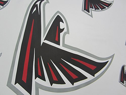 Falcons Pillowcases Atlanta Falcons Pillowcase Falcons