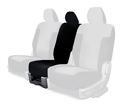 Amazon.com: CarsCover Fundas de asiento delantero de ...