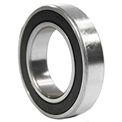 Bearing for John Deere 1450 Compact Tractor, 1650