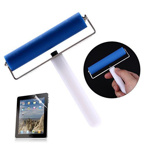 tablet screen scratch remover - 2