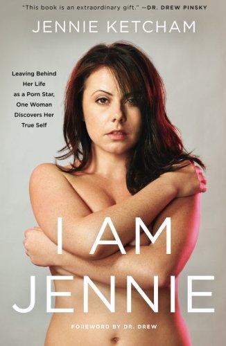 Porn start book