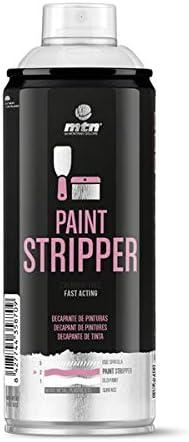 Montana Colors MTN Pro Decapante, Spray 400ml