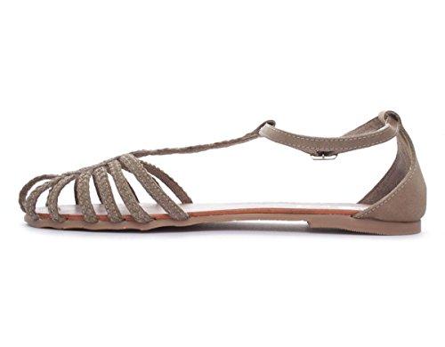 Gioseppo 27520-76 - Sandalias de vestir para mujer