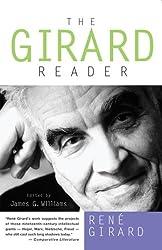 The Girard Reader (Crossroad Herder Book)