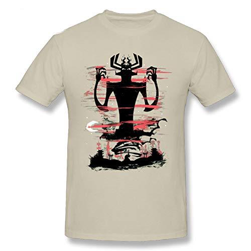 T-Shirts Male Short Sleeved T Shirts 100% Cotton Wholesale Man Cotton Tee Shirts Round Neck -