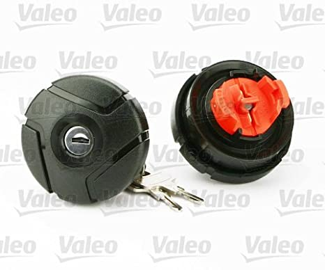 Amazon.com: Locking Fuel Cap Renault Espace II Laguna Nevada ...