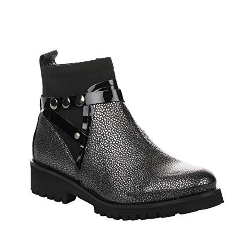 Femme Gris Gris Gris Gris Boots Regard Gris Femme Gris Regard Femme Boots Boots Regard Regard 4w4BSxC