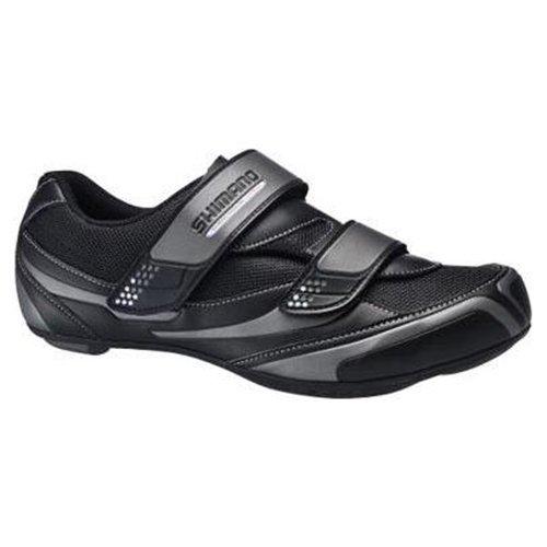 Shimano SH-RT32 Road Bike Shoes