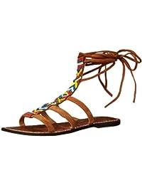 Women's Lorelle Gladiator Sandal