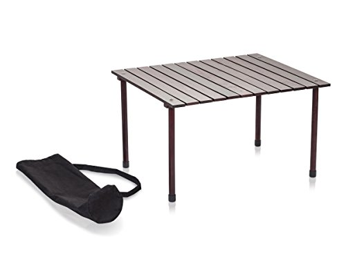 Portable Table Carry Trademark Innovations
