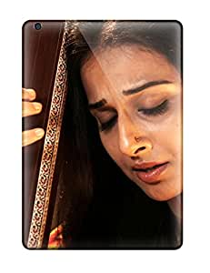 7690909K68552705 Special Design Back Vidya Balan In Ishqiya Phone Case Cover For Ipad Air