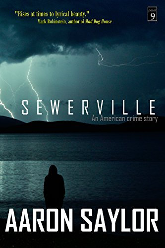 Sewerville: An American Crime Story