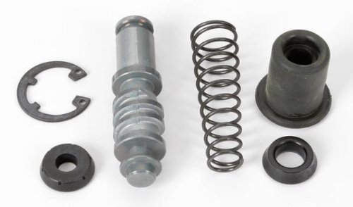 K&L Supply 99-03 Honda TRX400EX: K&L Brake Master Cylinder Rebuild Kit (Rear)