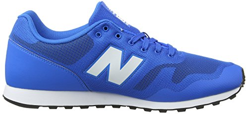 Sneaker Blue Herren Balance Blau New Md373 v0tRwO