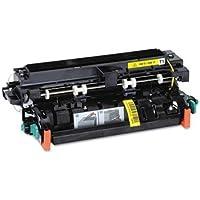 Lexmark T650/652/654 Fuser, OEM Outright 110-120 Volt Type 2