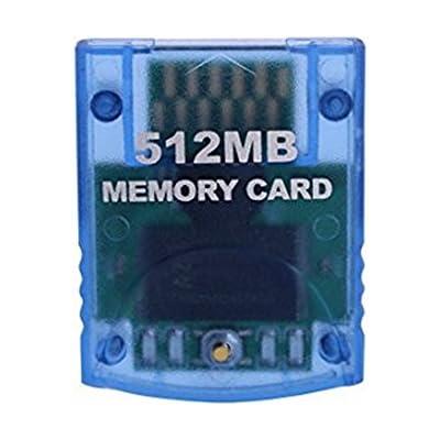 mekela-memory-card-512mb-8192-blocks