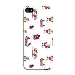 Customizable Baseball Z Mascots Case For Htc One M9 Cover / Cover Your Phone